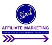How to start in affiliate marketing